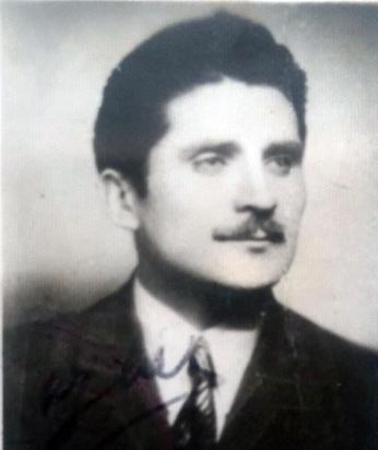 Golyo ÇALMOF