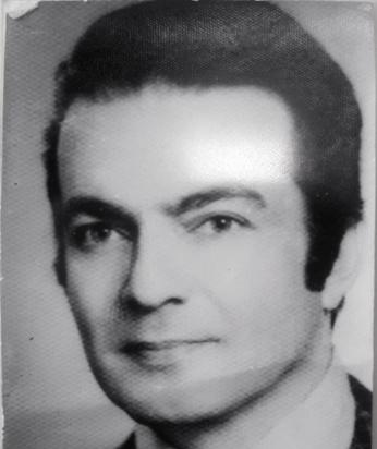 Yener YILMAZ