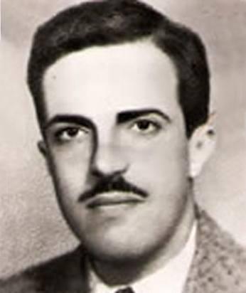 Ahmet ERBELGER