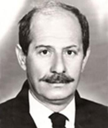Hasan AKIN