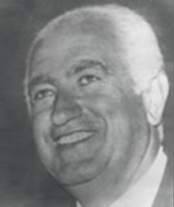 Mehmet OĞUZOĞLU