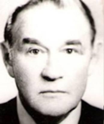 Sven BERG